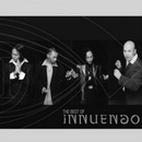 The Best Of/Innuendo