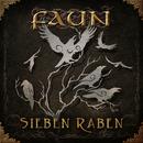Sieben Raben/Faun