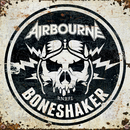 She Gives Me Hell/Airbourne