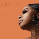 Undithatha Kancinci/Kelly Khumalo