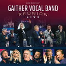 Give Up (Live)/Gaither Vocal Band