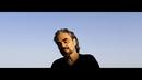 Si tu veux (Que je chante)/Stephan Eicher