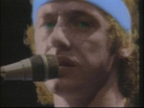 Money For Nothing (Video (Short Version))/Dire Straits