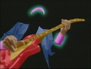 Money For Nothing (Video)/Dire Straits