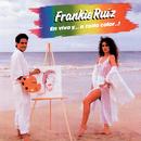 En Vivo Y... A Todo Color..!/Frankie Ruíz