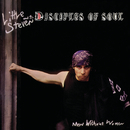 Men Without Women (Deluxe Edition) (feat. The Disciples Of Soul)/Little Steven