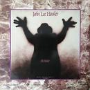 The Healer/John Lee Hooker