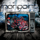 Nonpoint/Nonpoint
