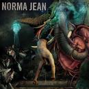 Meridional/Norma Jean