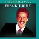 The Very Best (Vol. 2)/Frankie Ruíz