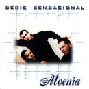 Serie Sensacional/Moenia