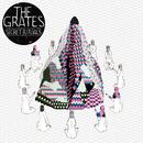 Secret Rituals/The Grates