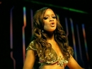 Pon De Replay (Closed-Captioned)/Rihanna