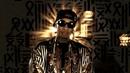 Rack City (Remix/Explicit Version) (feat. Wale, Fabolous, Young Jeezy, Meek Mill, T.I.)/Tyga