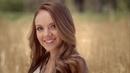 Young In America/Danielle Bradbery