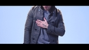 Teacher (Lyric Video)/Nick Jonas
