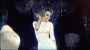 I Love You... Te Quiero (feat. Pitbull)/Belinda