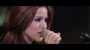 I Wish I Could Break Your Heart (Live)/Cassadee Pope