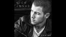 Chains (Remix / Audio) (feat. A$AP Ferg)/Nick Jonas