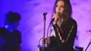 Stay Low (Live From Hollywood Forever)/Ryn Weaver