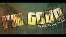 I'm Good (Lyric Video)/The Mowgli's