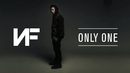 Only One (Audio)/NF