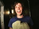 You're So Damn Hot/OK Go