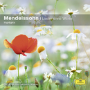 Mendelssohn: Lieder ohne Worte/Christoph Eschenbach
