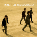 6 In The Morning Fool/Take That