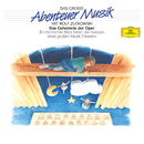 Das Geheimnis der Oper - Das große Abenteuer Musik - Folge 3/Rolf Zuckowski