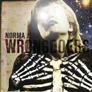 Wrongdoers/Norma Jean