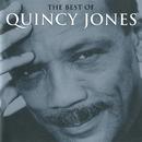The Best Of Quincy Jones/Quincy Jones