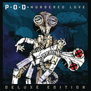 Murdered Love (Deluxe Edition)/P.O.D.