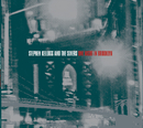 One Night In Brooklyn (EP)/Stephen Kellogg and The Sixers