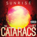 Sunrise (feat. DEV)/The Cataracs