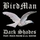 Dark Shades (feat. Lil Wayne, Mack Maine)/Birdman