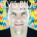 Die Brug/Elvis Blue