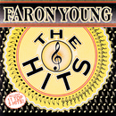 The Hits/Faron Young