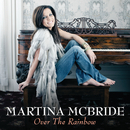 Over The Rainbow/Martina McBride