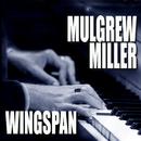 Wingspan/Mulgrew Miller
