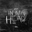 In My Head/Jeezy