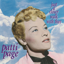 Just A Closer Walk With Thee/Patti Page