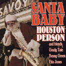 Santa Baby/Houston Person