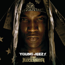 The Recession/Young Jeezy