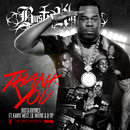 Thank You (feat. Q-Tip, Kanye West, Lil Wayne)/Busta Rhymes