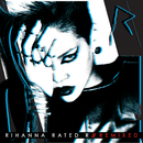 Rated R: Remixed/Rihanna