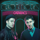 Club Love/The Cataracs