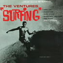 """Surfing""/The Ventures"
