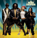 Shut Up (Remix) (Explicit Version)/The Black Eyed Peas