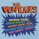 The Ventures/ベンチャーズ